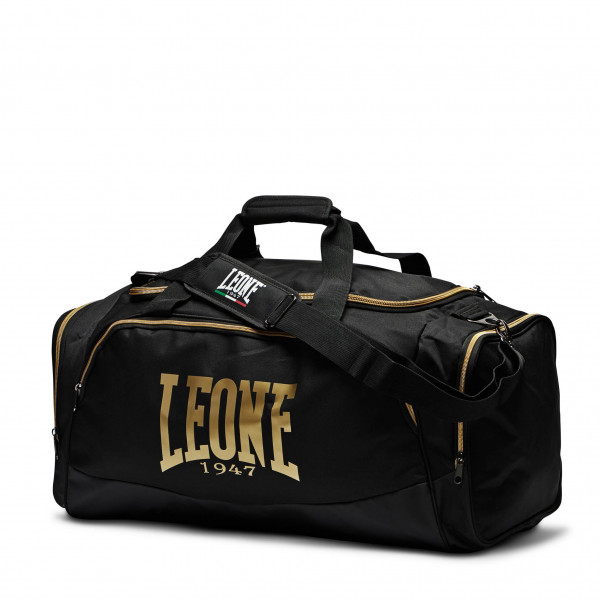 AC940 Sporttasche Pro Bag