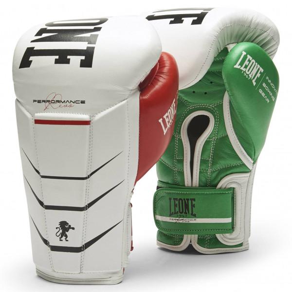 GN110 Boxhandschuhe REVO