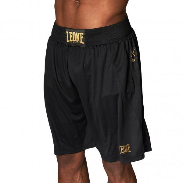 ABE11 Boxerhose Essential