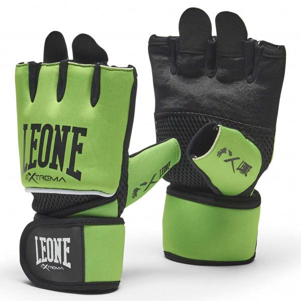 GK100 Fit-Boxen Handschuhe