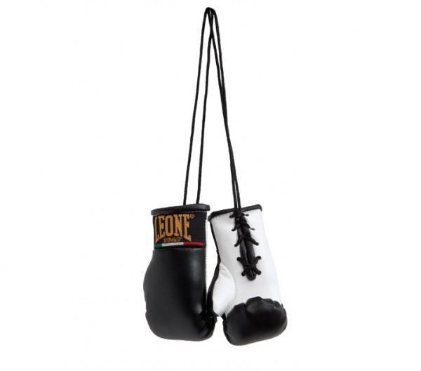 AC911 Boxhandschuhe - Rückspiegel