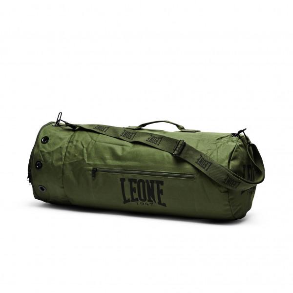 AC903 Commando Bag