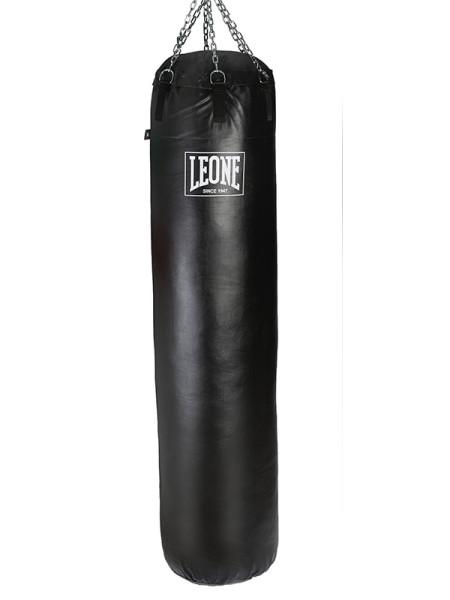 AT888 Boxsack Jumbo 80 kg