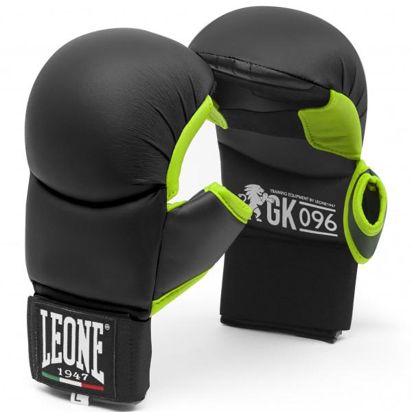 GK096 Karate-Fitbox Handschuhe