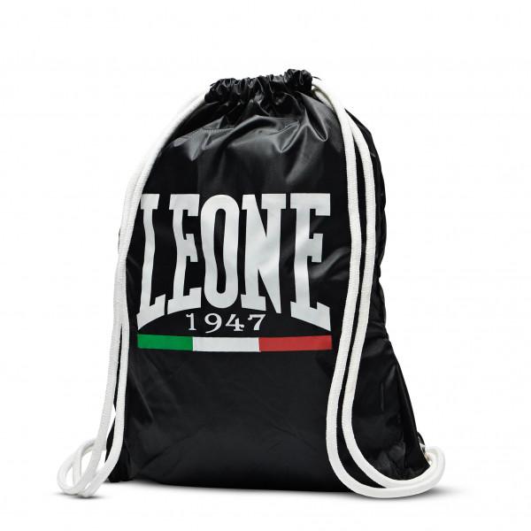 AC901 Gym Bag