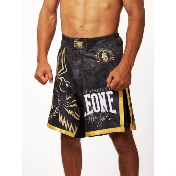 AB790 MMA Hose Legionarivs II