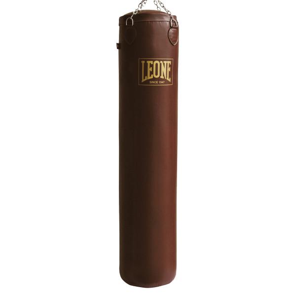 AT844 Boxsack Vintage 60 Kg