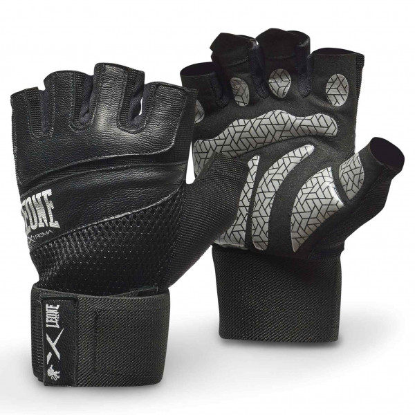 GK201 Body Building Handschuh Extrema