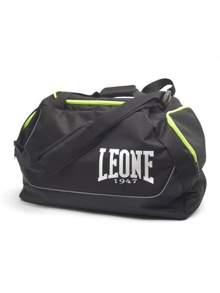 AC935 Sporttasche Round Bag