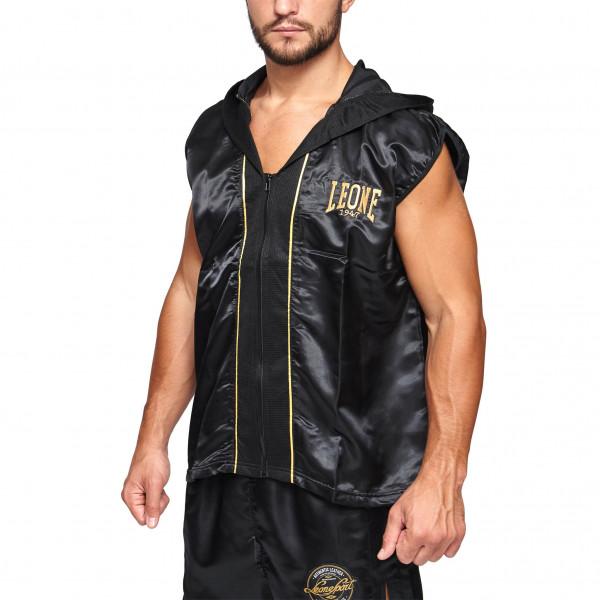 AB261 Boxring Jacket ärmellos