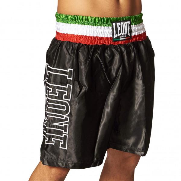 AB733 Boxerhose Tricolore