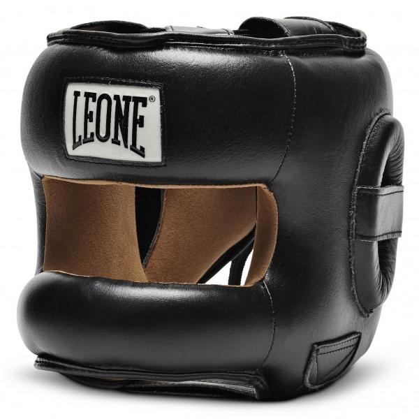CS425 Kopfschutz PROTECTION