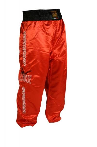 AB753F Full-Kickboxhose