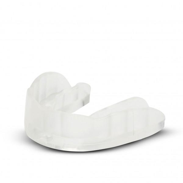PD509 Zahnschutz SINGLE