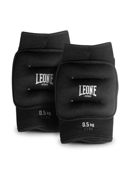 AT860 Gewicht Handschuhe 0,5 kg