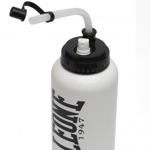 AC924 Trinkflasche mit Sprühaufsatz